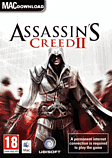 Assassin's Creed 2 (MAC) Mac