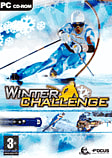 Winter Challenge PC