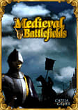 Medieval Battlefields PC