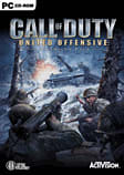 Call of Duty®: United Offensive PC