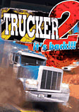 Trucker 2 PC