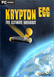 Krypton Egg PC
