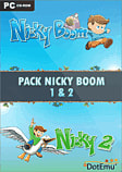 Nicky Boom PC