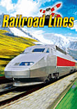 Railroad Lines PC