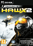 Tom Clancy's H.A.W.X 2 PC Games