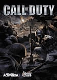 Call of Duty® PC