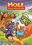 Mole - The Great Adventure PC