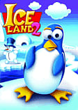 Ice Land 2 PC