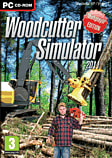 Woodcutter Simulator PC