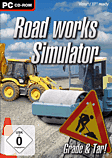 Road Works Simulator PC