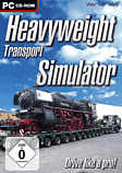 Heavy Weight Transport Simulator PC