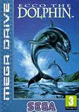Ecco The Dolphin PC