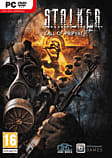 S.T.A.L.K.E.R.: Call of Pripyat (Loyalty version) PC