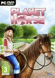 Planet Horse PC