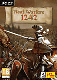 Real Warfare: 1242 PC