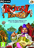 Royal Envoy PC
