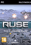 R.U.S.E. DLC 2: Chimera Pack PC