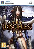 Disciples III: Renaissance PC
