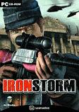 Iron Storm PC