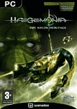Haegemonia - The Solon Heritage PC