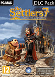 Settlers 7 DLC PC