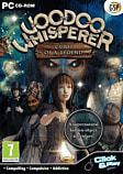 Voodoo Whisperer: Curse of a Legend PC Games