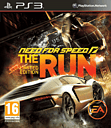 Need for Speed: The Run Limited Edition Playstation 3