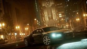 Need for Speed: The Run Limited Edition screen shot 1