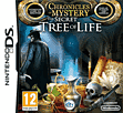 Chronicles of Mystery the Tree of Life DSi and DS Lite