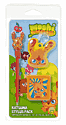 Moshi Monsters Katsuma Stylus Pack Accessories