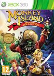 Monkey Island Xbox 360