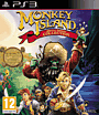 Monkey Island PlayStation 3
