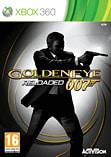GoldenEye 007: Reloaded Xbox 360