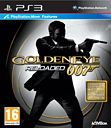 Goldeneye Reloaded PlayStation 3