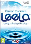 Deepak Chopra's Leela Wii