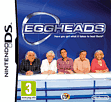 Eggheads DSi and DS Lite