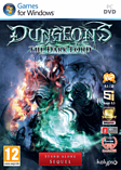 Dungeons - The Dark Lord PC Games