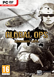 Global Ops: Commando Libya PC Games