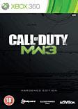 Call of Duty: Modern Warfare 3 Hardened Edition Xbox 360