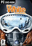 Shaun White Snowboarding PC Games