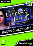 A Gypsy's Tale: The Tower of Secrets PC Games