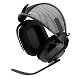 Gioteck EX-05 Wired Stereo Headset for Xbox 360 screen shot 3