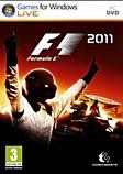 Formula 1 2011 PC Games