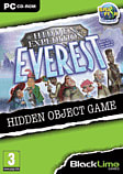 Hidden Expedition: Everest PC Games
