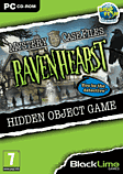 Mystery Case Files: Ravenhurst PC Games