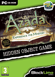 Azada PC Games