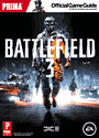 Battlefield 3 Strategy Guide Strategy Guides and Books