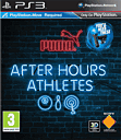 After Hours Athletes PlayStation 3