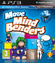 Move Mind Benders PlayStation 3