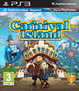 Carnival Island PlayStation 3